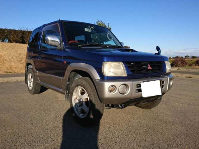 Thumbnail.car image 002758129 2020 02 04t012246z