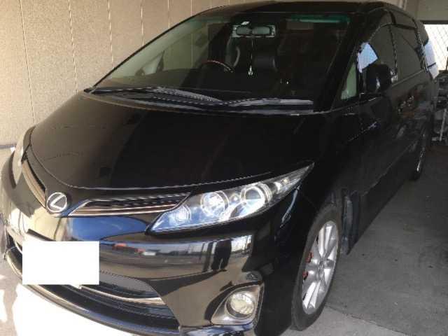 Thumbnail.car image 002758276 2020 02 04t045521z
