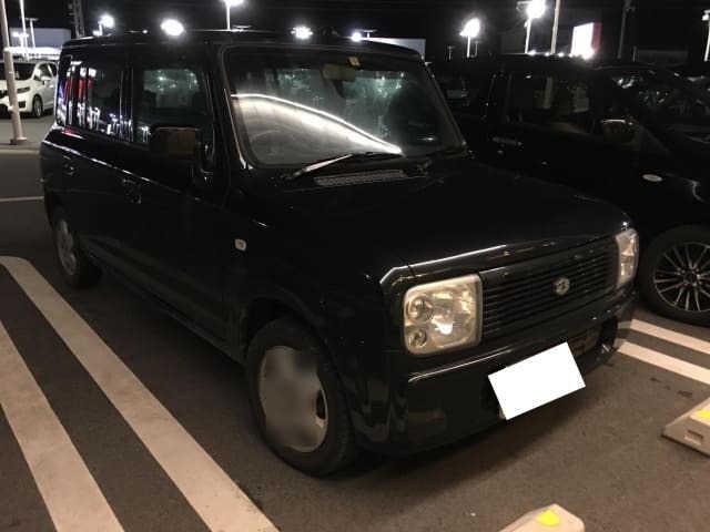 Thumbnail.car image 002760811 2020 02 05t010303z