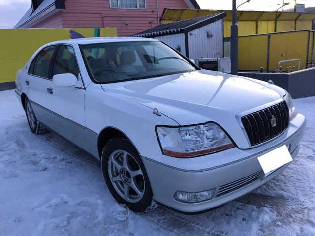 Thumbnail.car image 002760952 2020 02 05t012158z
