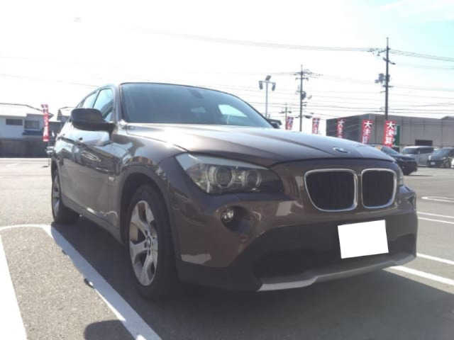 Thumbnail.car image 002762513 2020 02 06t014144z