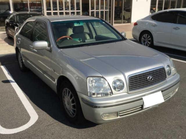 Thumbnail.car image 002762863 2020 02 06t010730z