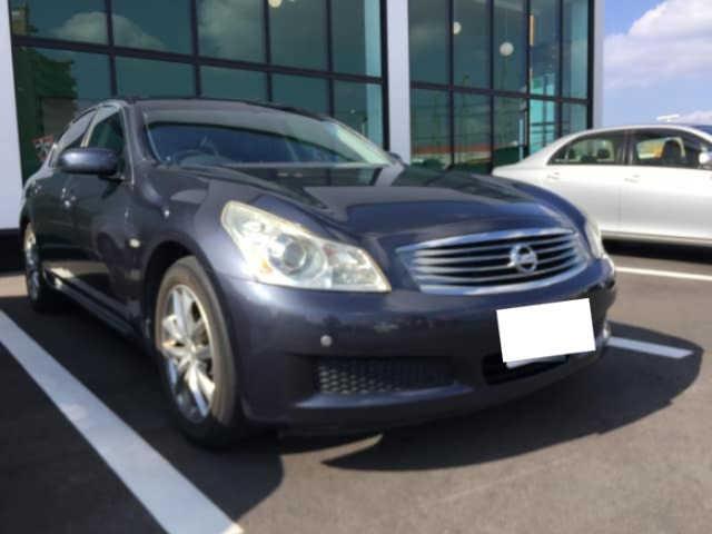 Thumbnail.car image 002763455 2020 02 06t013206z