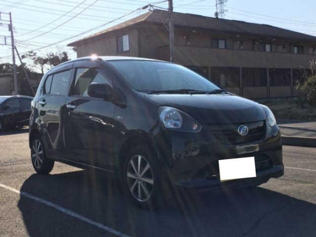 Thumbnail.car image 002763834 2020 02 06t011703z
