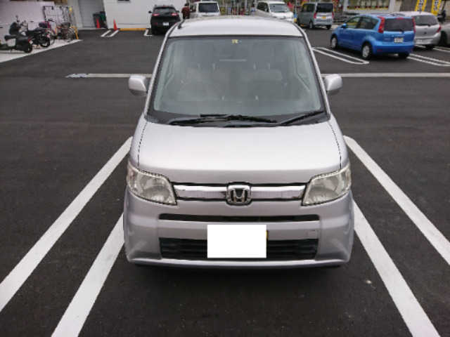 Thumbnail.car image 002764432 2020 02 06t005028z