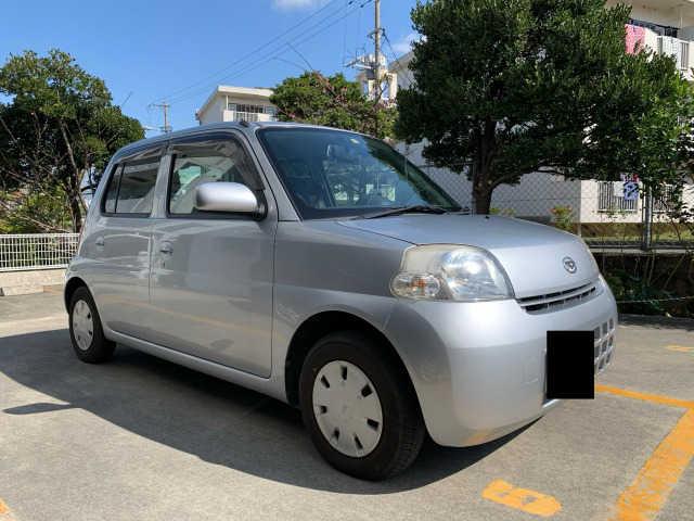 Thumbnail.car image 002764445 2020 02 06t005756z