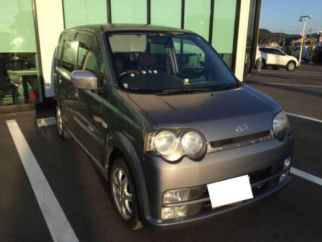 Thumbnail.car image 002764713 2020 02 06t061627z