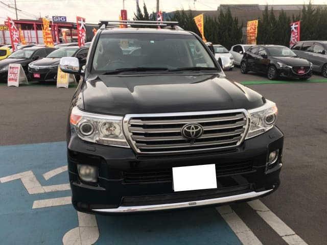 Thumbnail.car image 002765755 2020 02 07t010100z