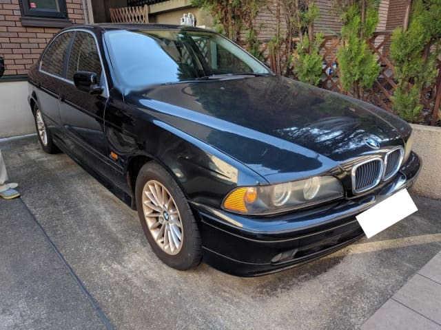 Thumbnail.car image 002765807 2020 02 07t015354z