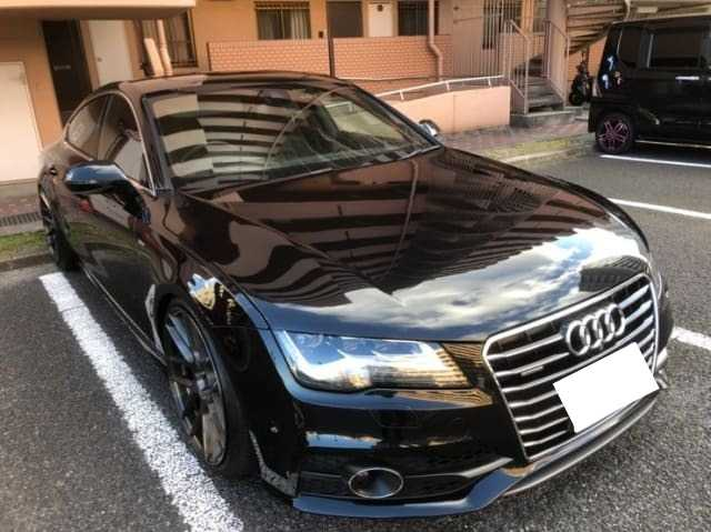 Thumbnail.car image 002768462 2020 02 08t013535z
