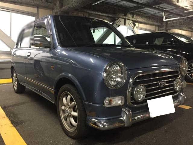 Thumbnail.car image 002768945 2020 02 08t014542z