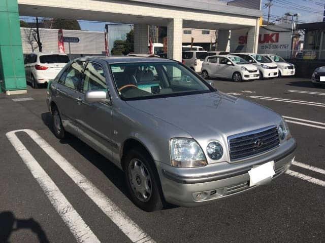Thumbnail.car image 002769107 2020 02 08t013329z