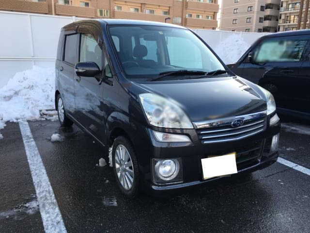 Thumbnail.car image 002769465 2020 02 08t011013z
