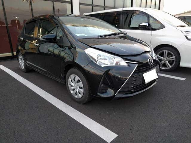 Thumbnail.car image 002770343 2020 02 08t061418z