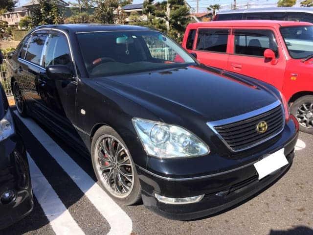 Thumbnail.car image 002772122 2020 02 09t020907z