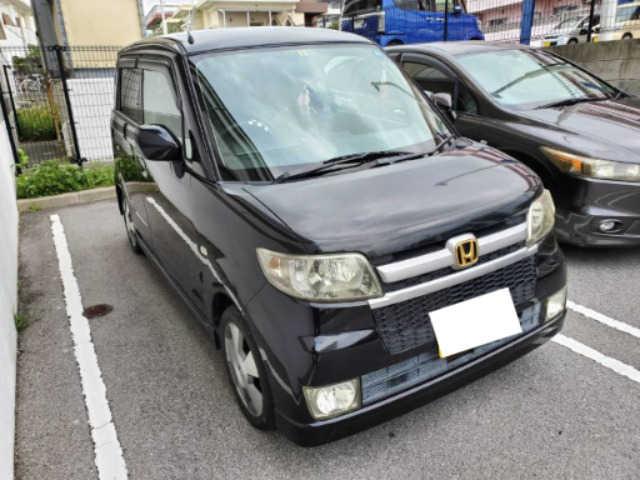 Thumbnail.car image 002774035 2020 02 09t012203z