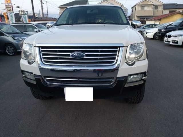 Thumbnail.car image 002775012 2020 02 09t063208z
