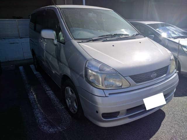 Thumbnail.car image 002778701 2020 02 10t020727z