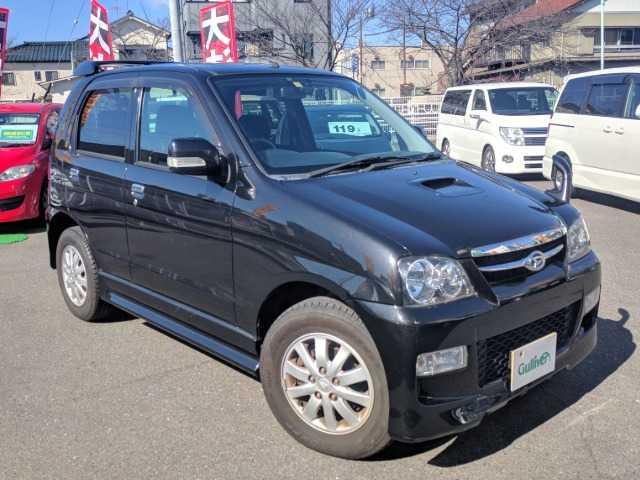 Thumbnail.car image 002779854 2020 02 11t104308z