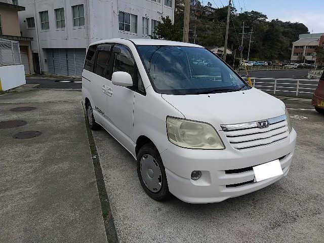 Thumbnail.car image 002780048 2020 02 10t011934z