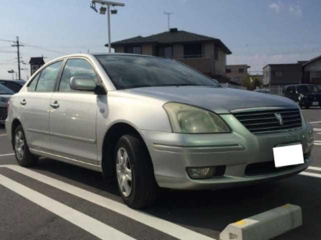 Thumbnail.car image 002781304 2020 02 11t014739z