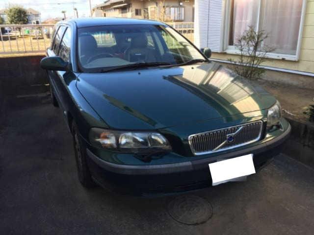 Thumbnail.car image 002781661 2020 02 11t014044z