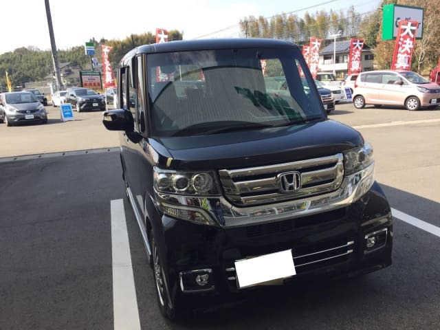 Thumbnail.car image 002783078 2020 02 11t014216z