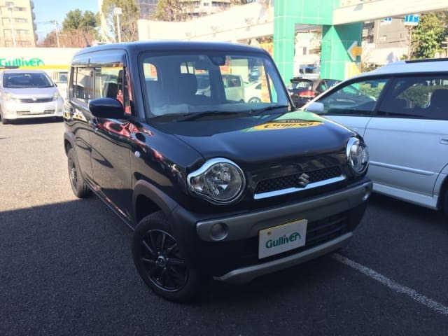 Thumbnail.car image 002783104 2020 02 11t014132z