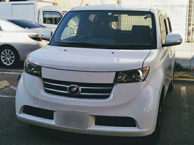 Thumbnail.car image 002785152 2020 02 11t071045z