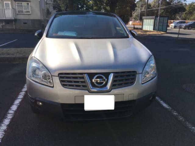 Thumbnail.car image 002786145 2020 02 12t012019z