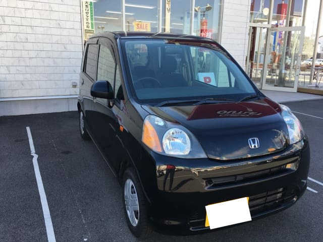 Thumbnail.car image 002786358 2020 02 12t010637z