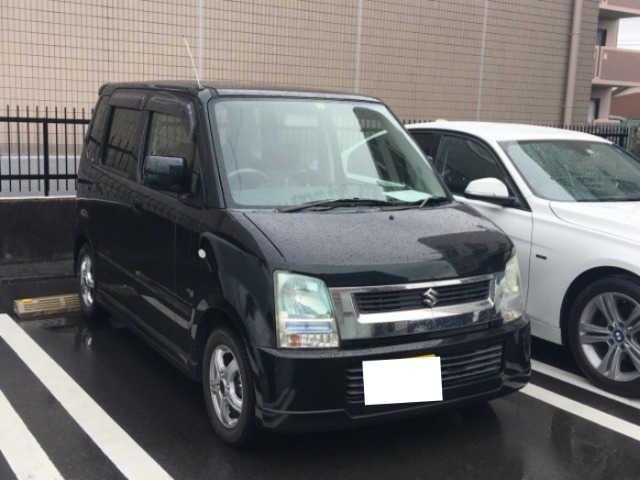 Thumbnail.car image 002787129 2020 02 12t014137z