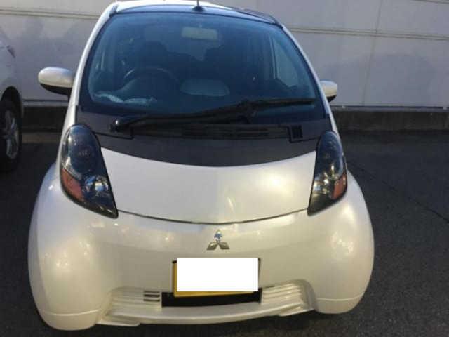 Thumbnail.car image 002788563 2020 02 12t011827z