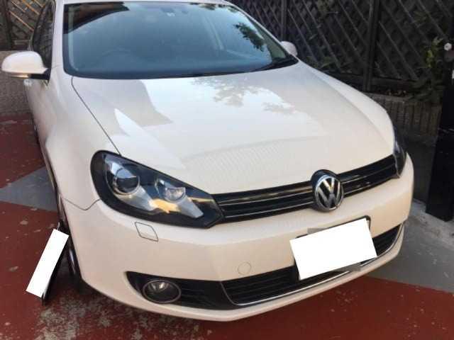 Thumbnail.car image 002788631 2020 02 12t064811z