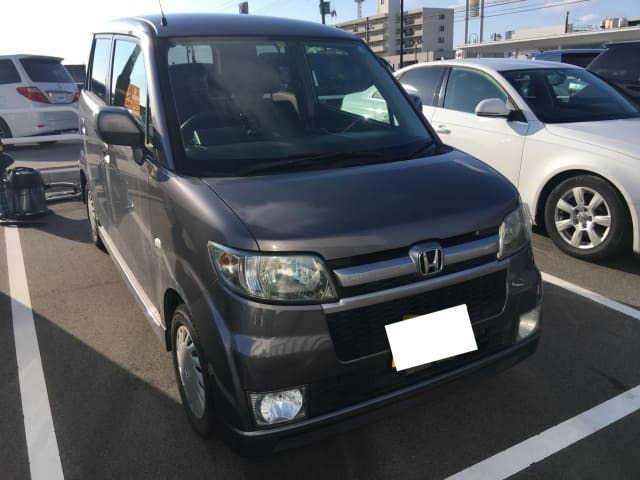 Thumbnail.car image 002788670 2020 02 12t013349z