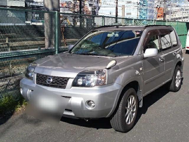 Thumbnail.car image 002789071 2020 02 12t004807z