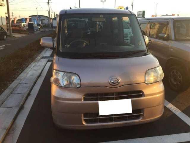 Thumbnail.car image 002789971 2020 02 12t062549z