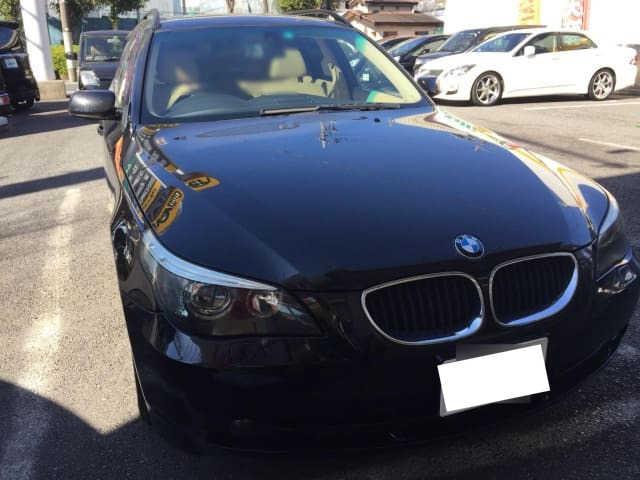 Thumbnail.car image 002791067 2020 02 13t013141z