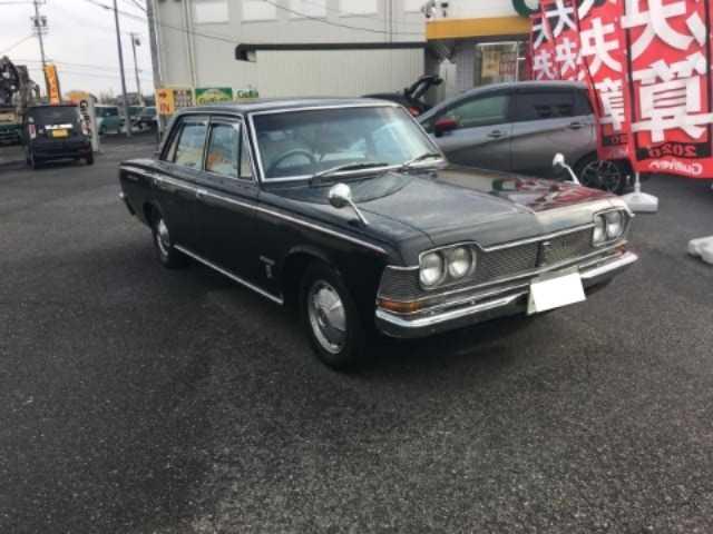 Thumbnail.car image 002791250 2020 02 13t011256z