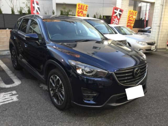 Thumbnail.car image 002791356 2020 02 14t110703z
