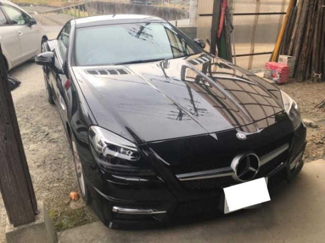 Thumbnail.car image 002791907 2020 02 13t012257z