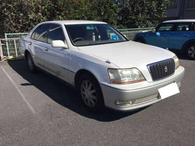 Thumbnail.car image 002795671 2020 02 14t061331z