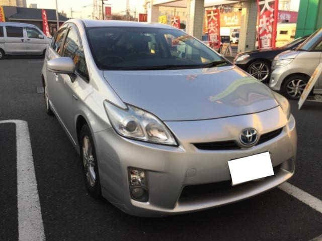 Thumbnail.car image 002796706 2020 02 15t011942z