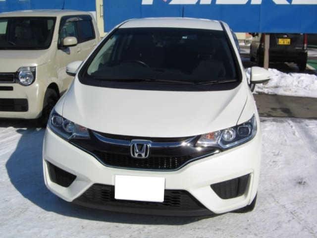 Thumbnail.car image 002796713 2020 02 15t010843z