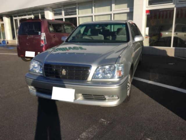 Thumbnail.car image 002796891 2020 02 15t014121z