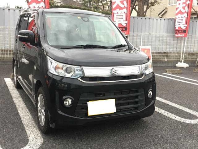 Thumbnail.car image 002797641 2020 02 15t012213z