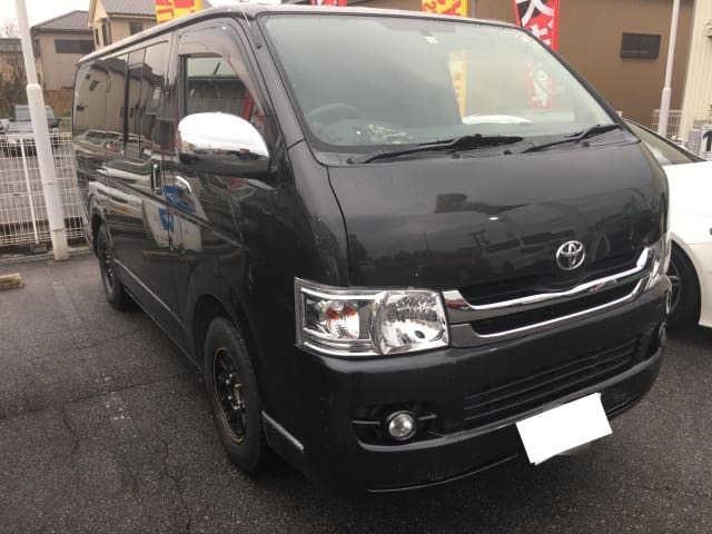Thumbnail.car image 002797770 2020 02 15t014003z