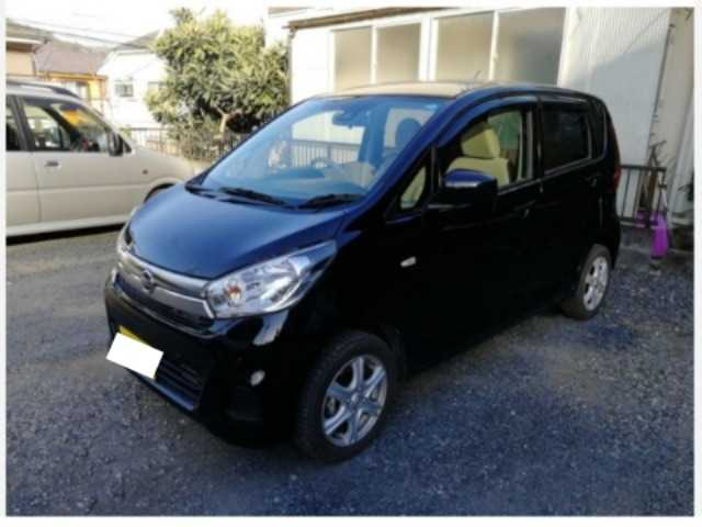 Thumbnail.car image 002798711 2020 02 15t060429z