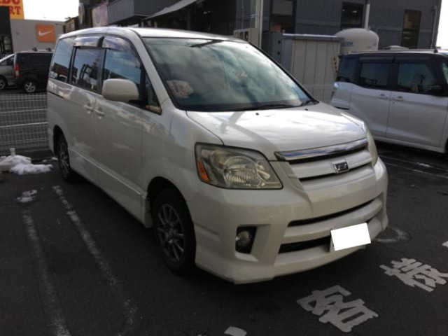 Thumbnail.car image 002799673 2020 02 15t062043z