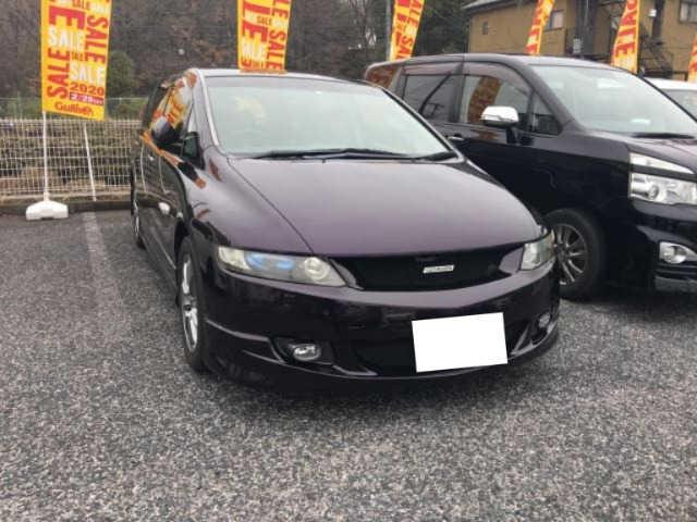 Thumbnail.car image 002800307 2020 02 15t060744z